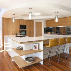 Photos Of Kitchens Average Cost For Kitchen Cabinets Brisbane Renovations Craftbuilt S Leading Renovation And Benchtops Specialist