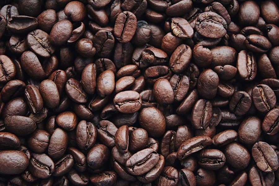 Arabica Vs Robusta Coffee: What is the Difference? - Craft Coffee Guru
