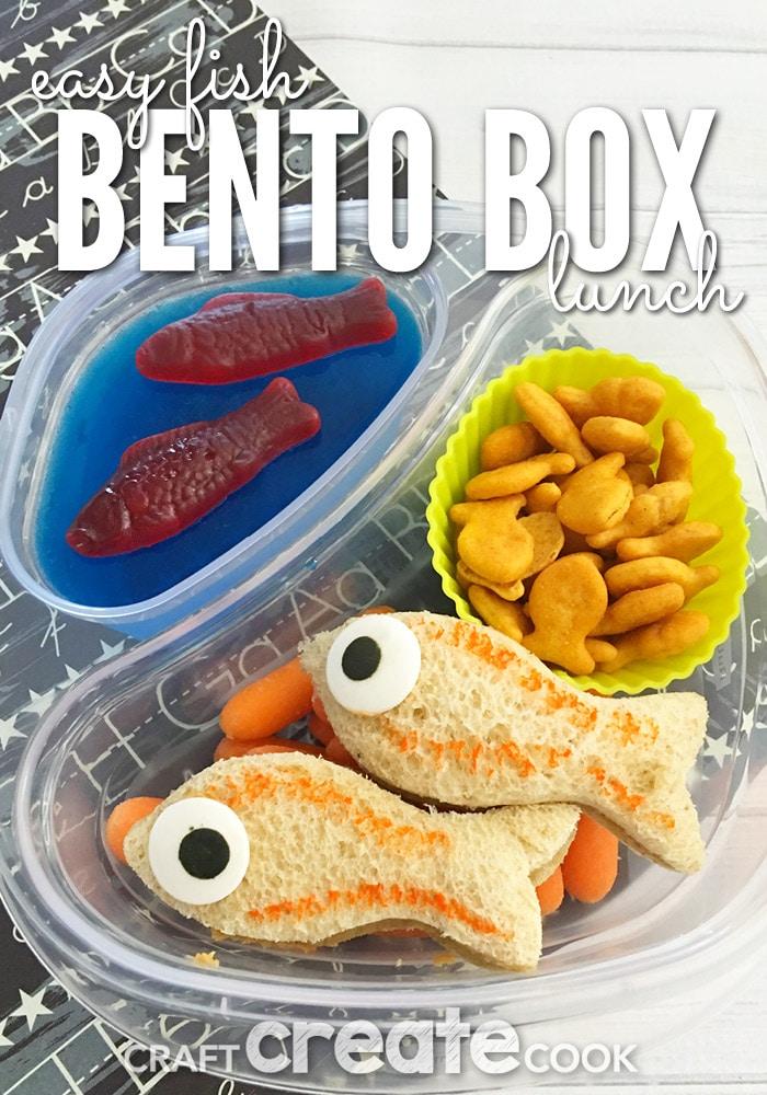 FishyBentoBoxPIN
