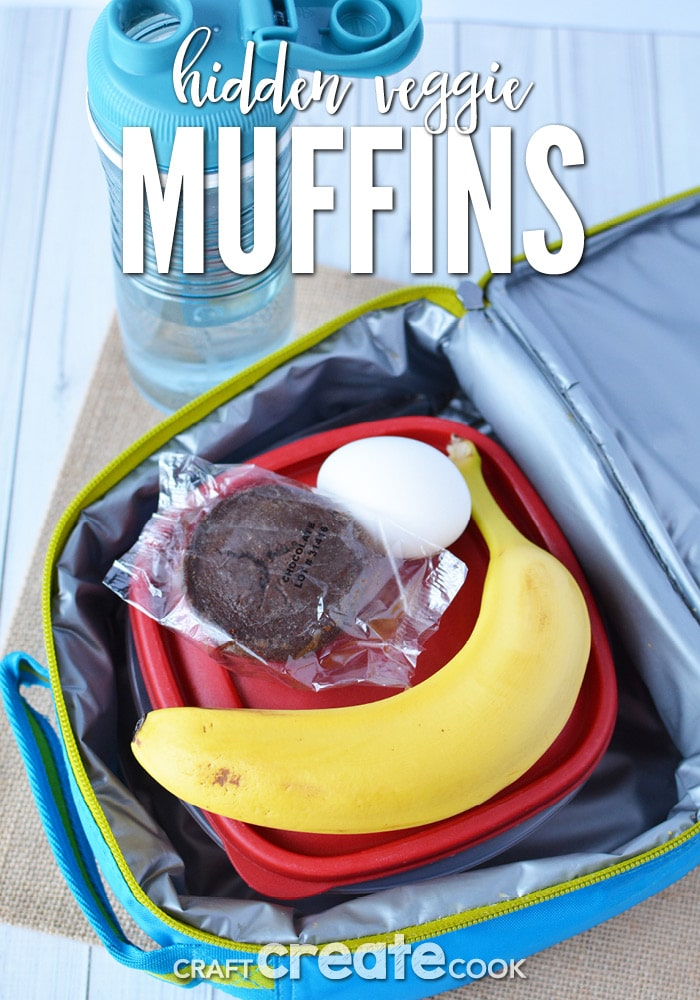 """<img src=""""https://www.craftcreatecook.com/wp-content/uploads/2017/01/GardenLiteInStore.jpg"""" alt=""""Garden Lites hidden veggie muffins are the perfect snack for a healthy lifestyle! """" width=""""650"""" height=""""430"""" class=""""alignnone size-full wp-image-4048"""" />"""