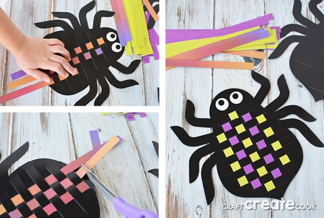 Halloween classroom party ideas don't have to be all about fun! I've put a spin on things to make them educational, too!