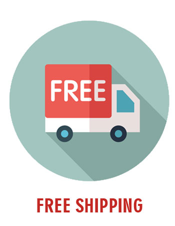 free-shipping-craftearth
