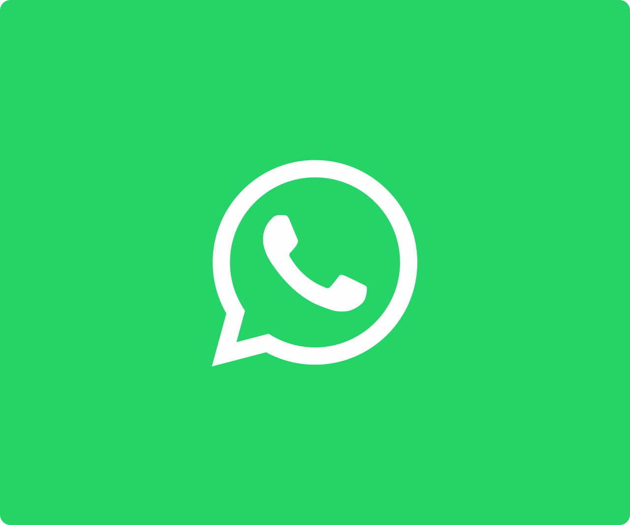 WhatsApp Send API or Click To Chat Automation using Selenium & C#