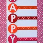 Birthday Card #29
