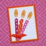 Birthday Card #33