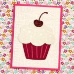 Birthday Card #36