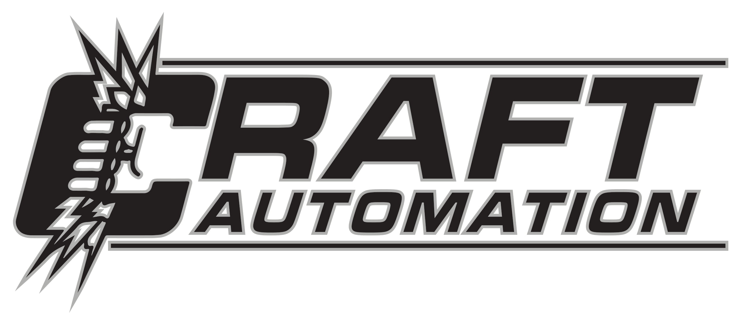 Craft Electric And Automation