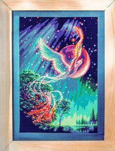 100 Cross Stitch Patterns  CraftFreebiescom