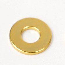 MyIntent tokens gold