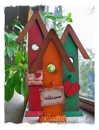 Wood Crafts with free Patterns - Scrollsaw Project ...