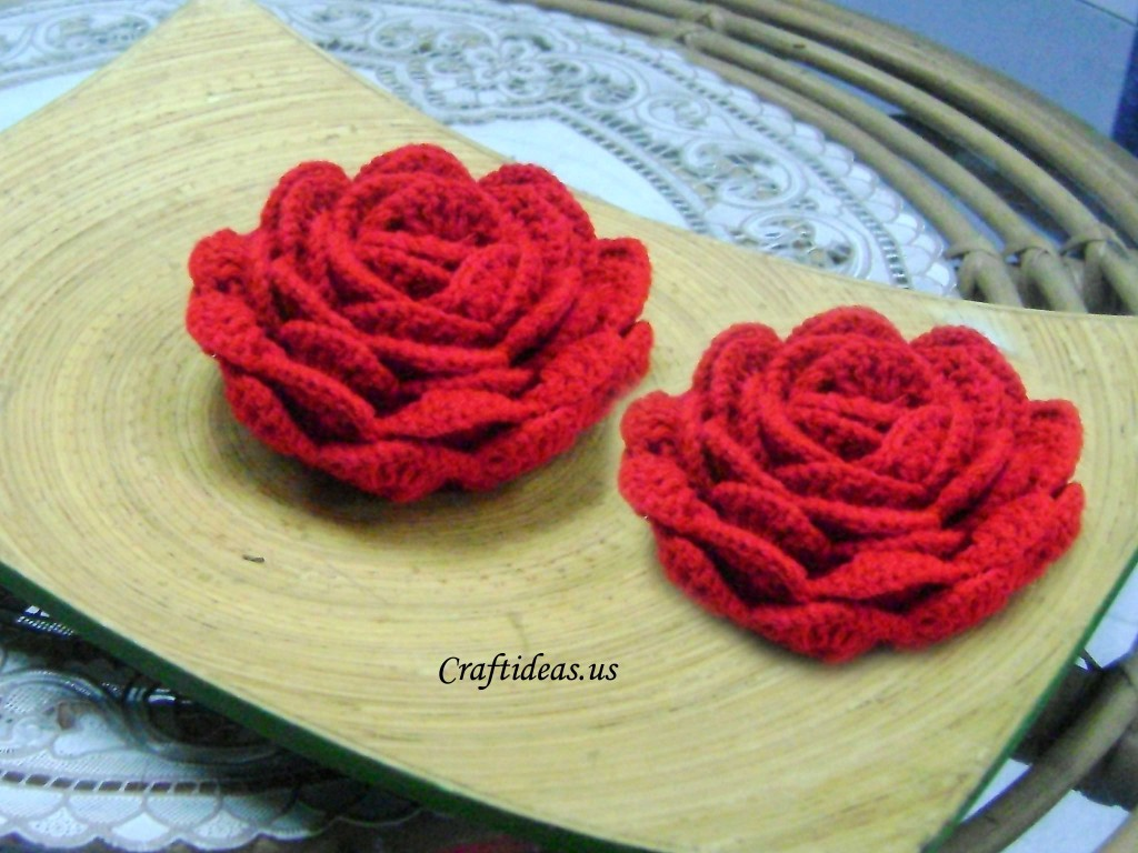 how to make crochet pattern diagram 3 compartment sink plumbing flower tutorial craft ideas