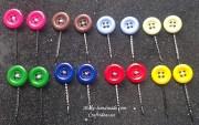 handmade accessories ideas - craft