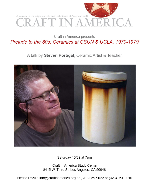 Steven Portigal talk