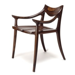 Sam Maloof Chair Plans Wedding Chairs Hire Auckland Used Furniture Philadelphia Sofa Freeman Seating System