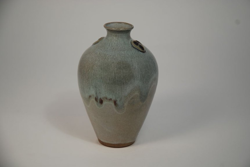 Jugtown Pottery