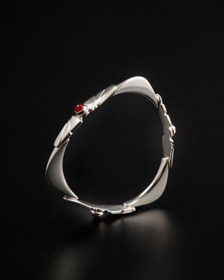 Randy Stromsoe, Tri Bangle