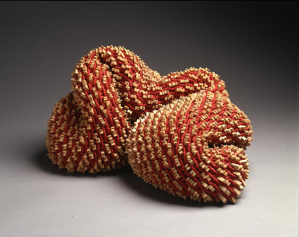 Karyl Sisson, Heavy Hearted, 2001