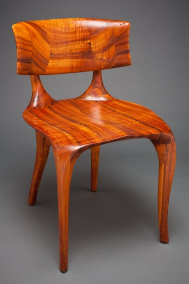 Winstons Dining Chair