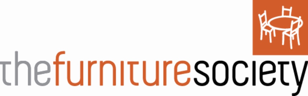Furniture Society logo