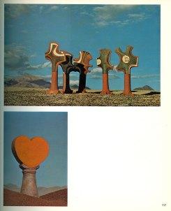 CA-Design-11-118