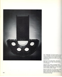 CA-Design-11-157