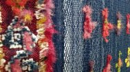 Museo Textil