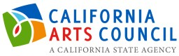 California Arts Council, RGB, Craft in America