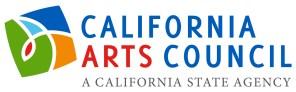 California Arts Council, RGB, Craft in America