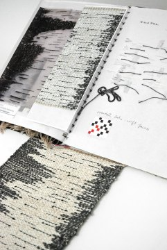 , Material Meaning: A Living Legacy of Anni Albers, Craft in America