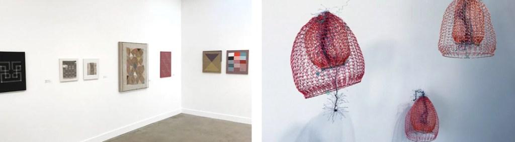 Craft in America Galleries