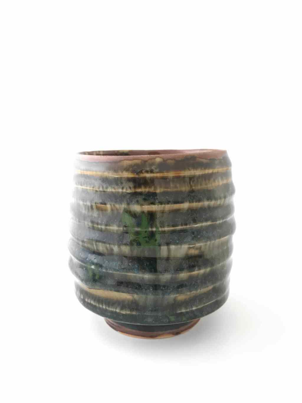Carson Culp craft in america humble legacy yunomi