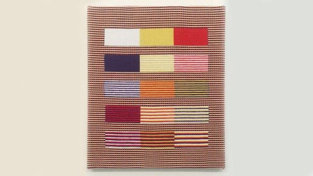 Samantha Bittman, Untitled, 2018