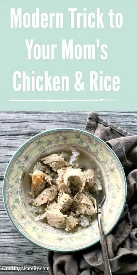 Instant Pot Chicken Breasts: The BEST way to make chicken breasts in the pressure  cooker