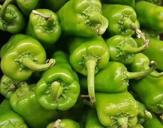 anaheim-peppers-1342986_640