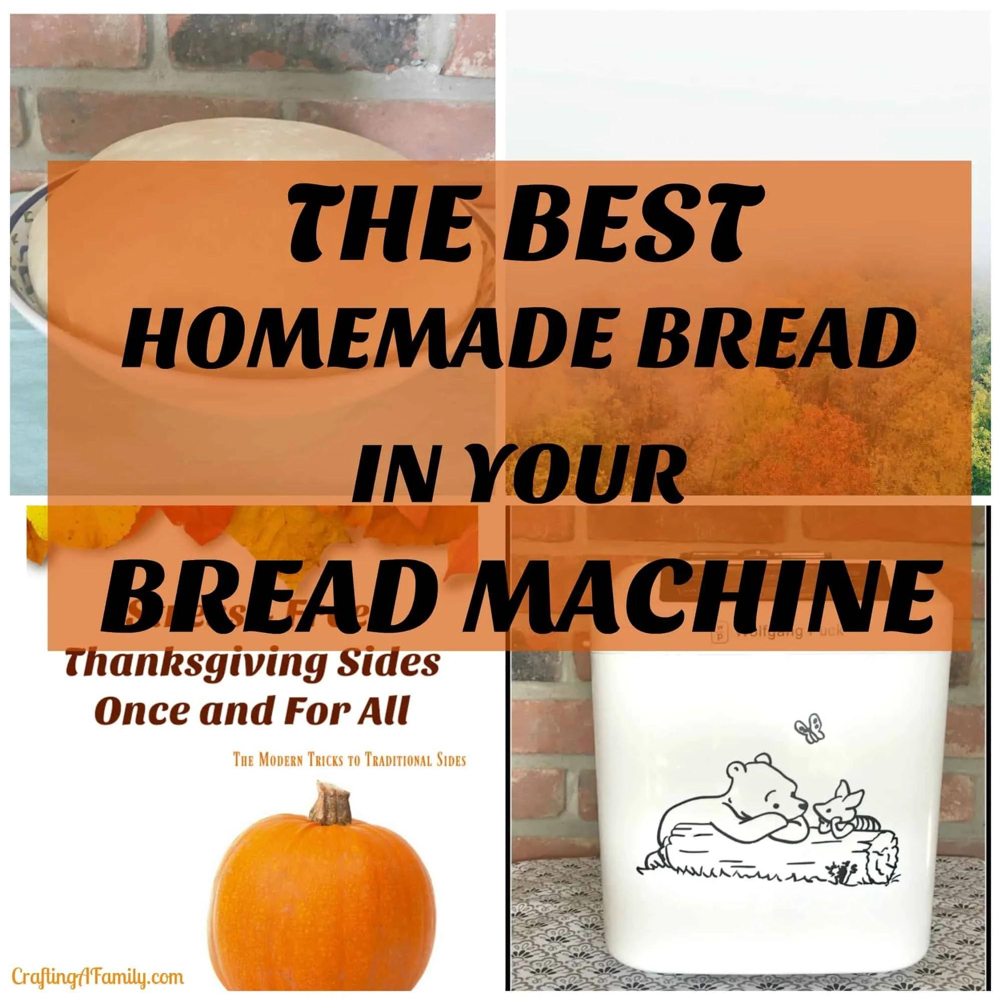 homemade-bread-square-2