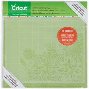 Cricut Cutting Mat Gift Ideas For Cricut Crafter