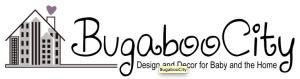 BugabooCity