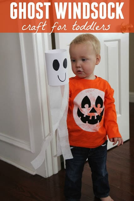 ghost-windsock-craft-by-toddler-approved