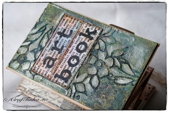 wpid-artbookcover-2014-04-2-09-277.jpg