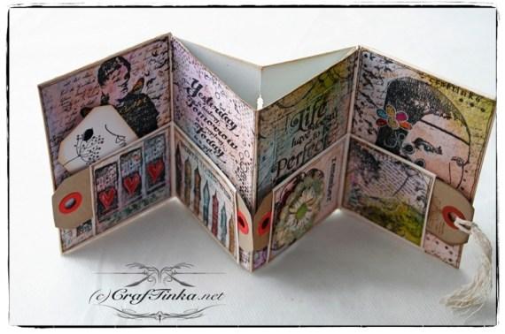 wpid-artbookfromthetop-2014-04-2-09-277.jpg