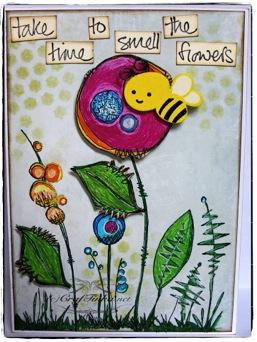wpid-smelltheflowers-2014-04-23-12-48.jpg