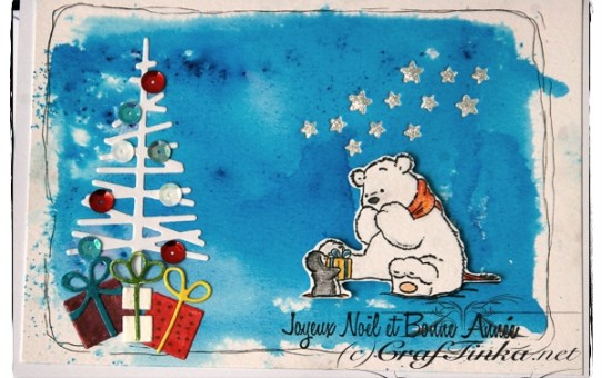 Christmas Time…