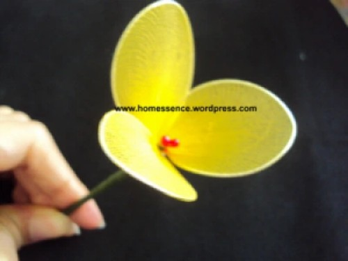 nylon-flower-complete-simple-basic-nylon-flower-diy