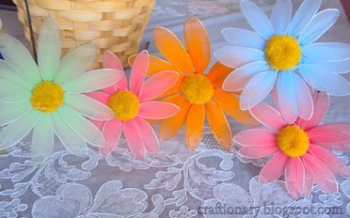 spring-flowers-craft-easy-tutorial-diy-flower-daisy