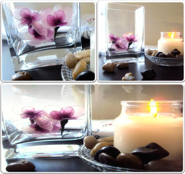 flowers-decorating-idea-how-to-make-handmade-orchids-diy-purple-home