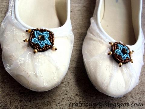 lace-white-shoe-refashion-tutorial