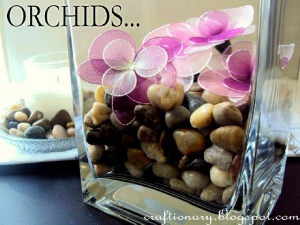 tutorial-diy-orchid-net-flowers-home-decoration-idea