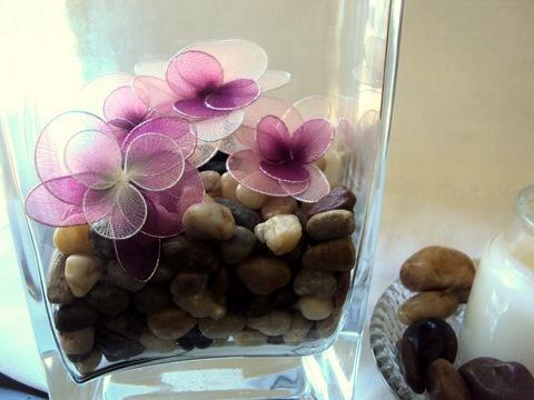diy-wedding-orchids-handmade-tutorial