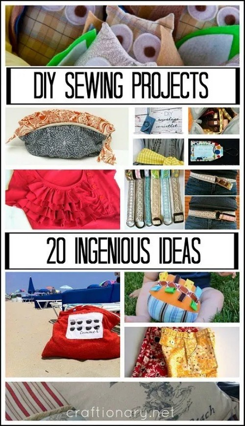 DIY-sewing-projects-best-ideas-for-home-bloggers