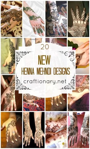 new-henna-mehndi-designs-ideas